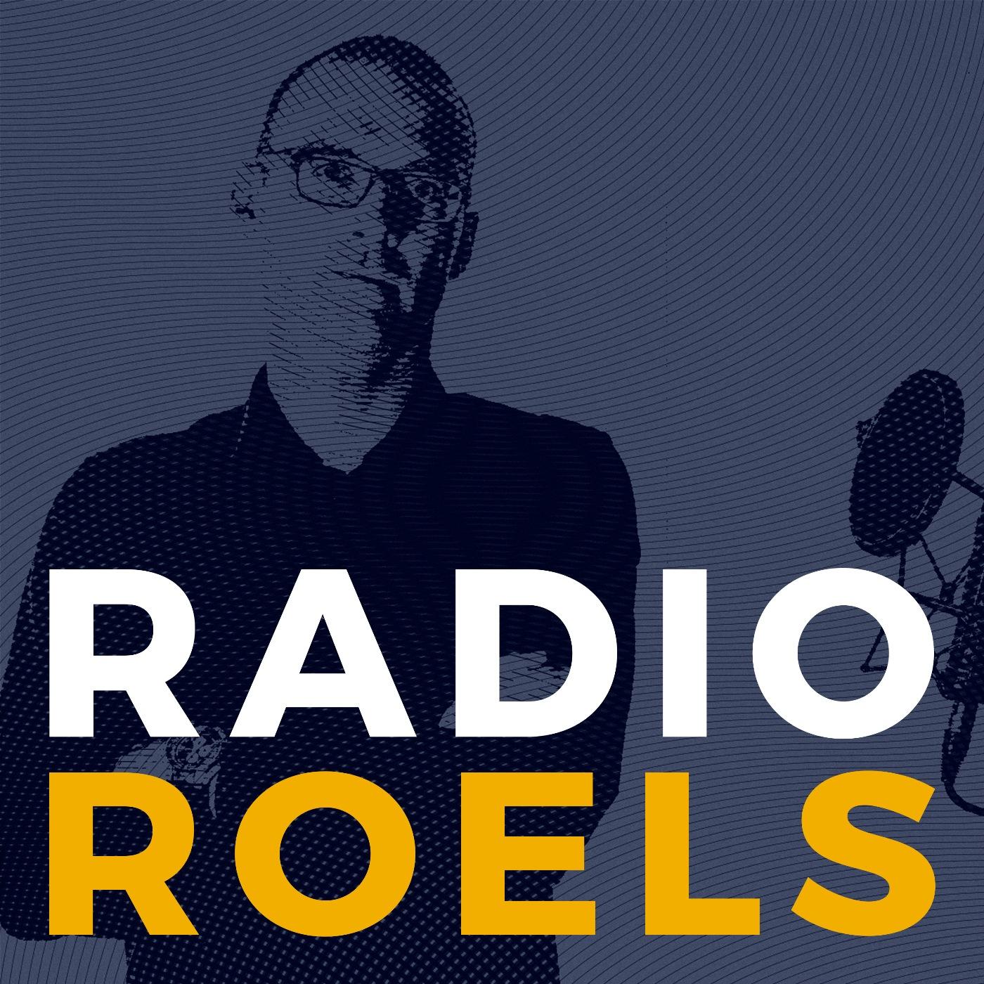 Radio Roels Podcast