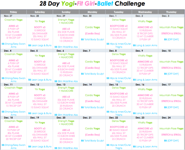 Girls fit 28 day challenge guide girls fit 28 day challenge guide hot girls wallpaper fandeluxe Gallery